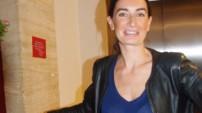 Le Cercle reçoit le 25 juin Agnès Verdier-Molinié, Présidente de l'IFRAP et Anne Coffinier