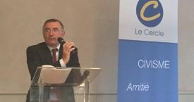 Soirée Banque de France