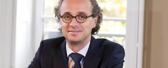 Canada, situation et perspectives. Conférence de Jean-Baptiste le Jariel, consul du Canada en Rhône Alpes Auvergne