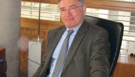 Directeur Régional de la Banque de France